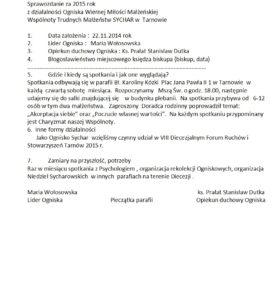 sprawozdanie-2015-tarnow